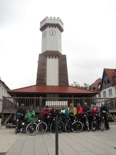 Radtour20160529