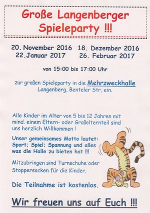 Spieleparty16