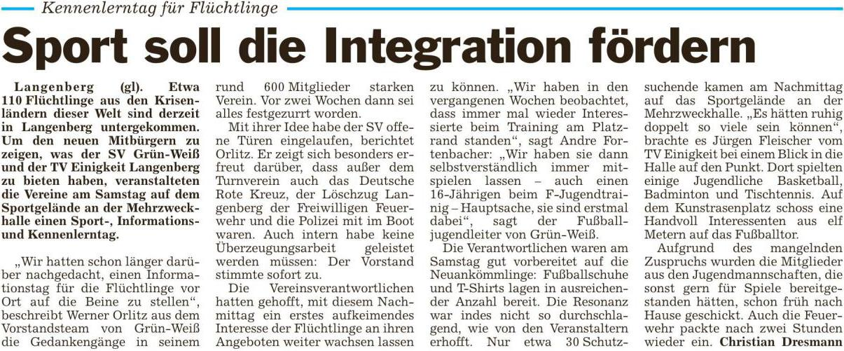 auslaender_dieglocke20151012 (2)