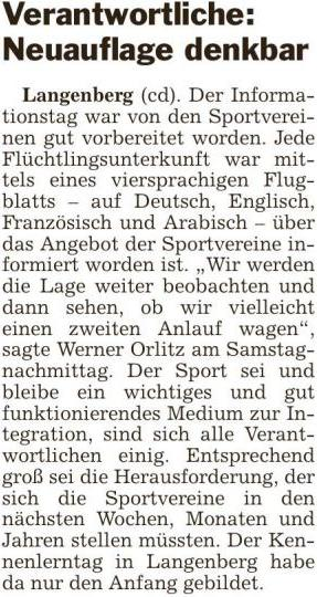 auslaender_dieglocke20151012 (3)