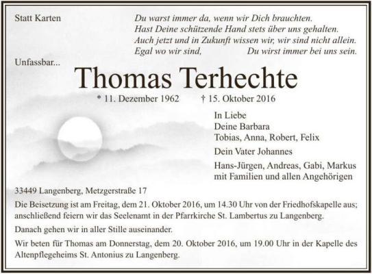 thomas_terhechte1a